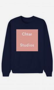 Sweat Bleu Chtar Studios