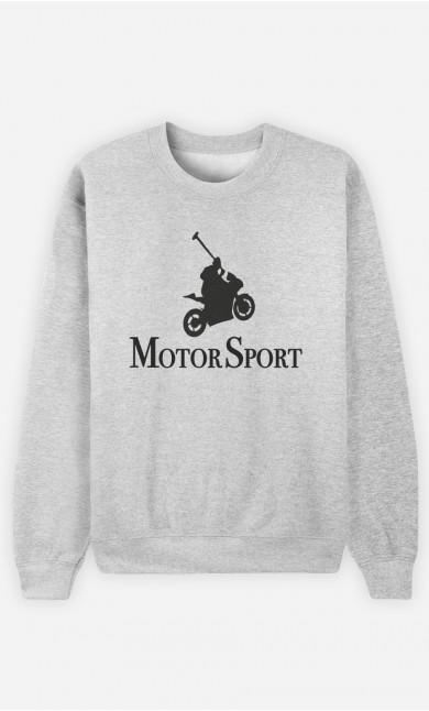 Sweat Motor Sport
