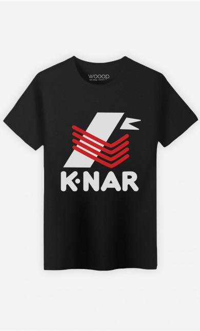 T-Shirt K Nard