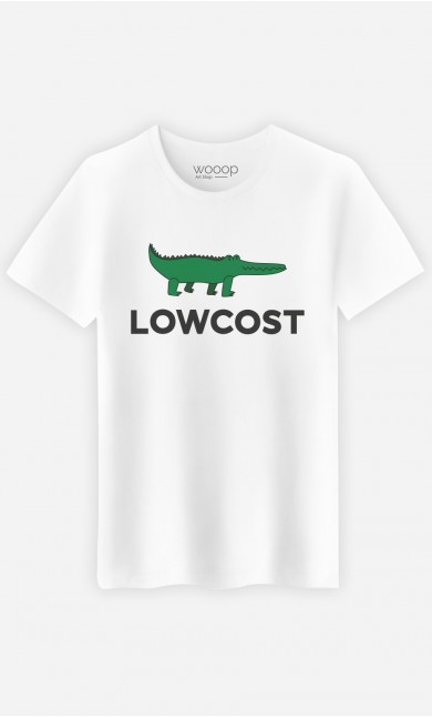T-Shirt Lowcost