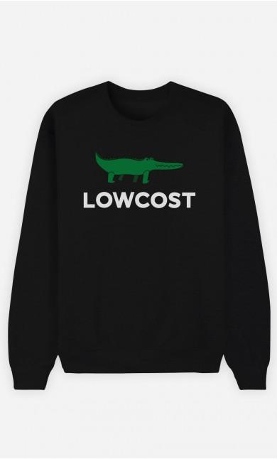 Sweat Noir Lowcost
