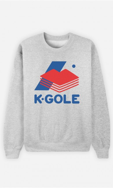 Sweat K Gole