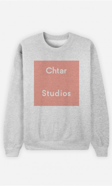 Sweat Chtar Studios