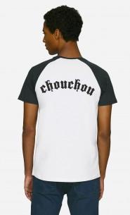 T-Shirt Baseball Chouchou