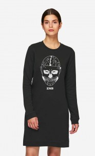 Robe-Sweat ZMB