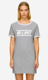 Robe No Limit