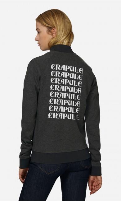Bomber Crapule