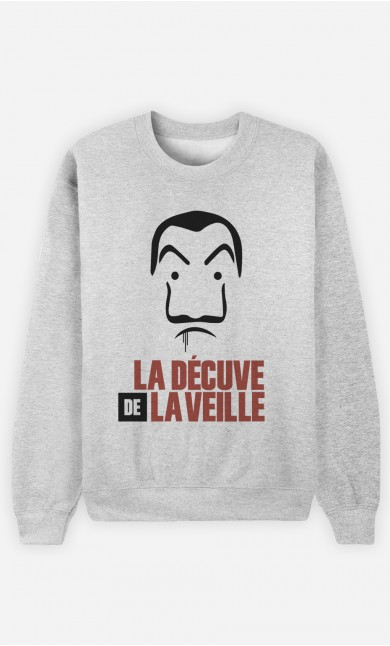 Sweat La Décuve De La Veille