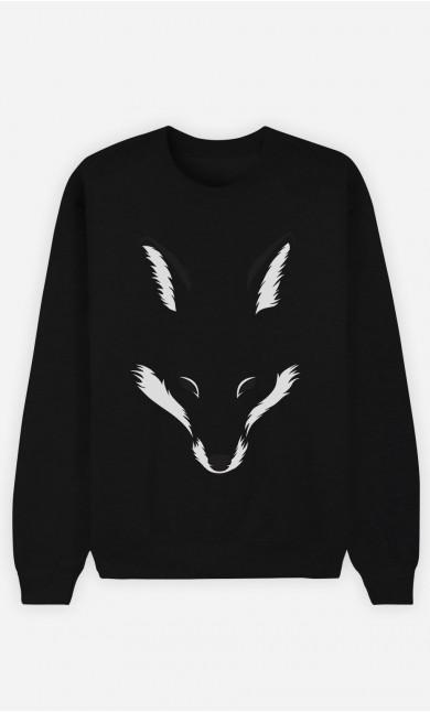 Sweat Noir Foxy Shape