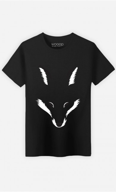 T-Shirt Foxy Shape