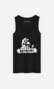 Débardeur Nododo