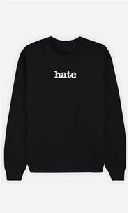 Sweat Noir Hate