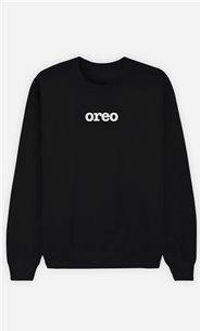 Sweat Noir Oreo