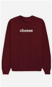 Sweat Bordeaux Cheese