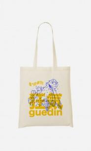 Tote Bag Guedin