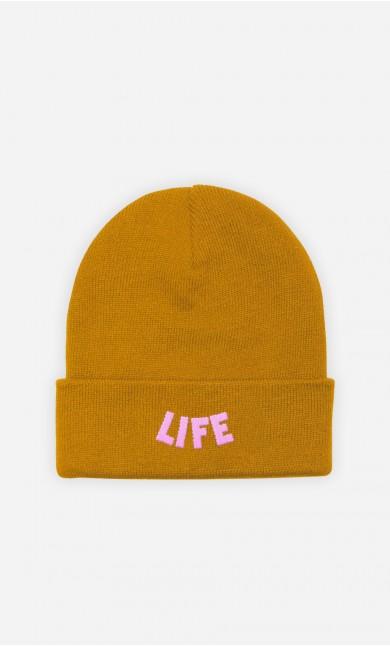 Bonnet Life