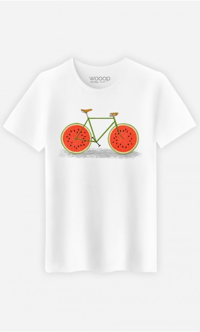 T-Shirt Homme Juicy