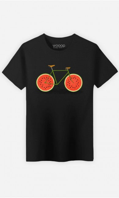 T-Shirt Homme Juicy