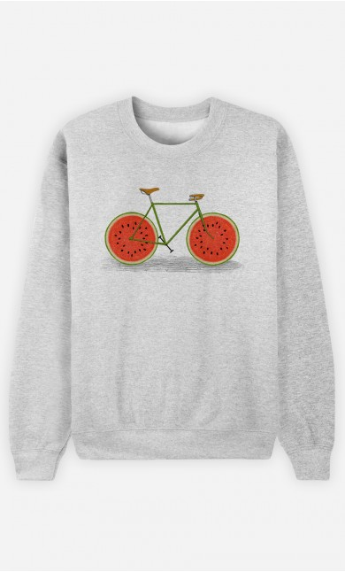 Sweatshirt Femme Juicy