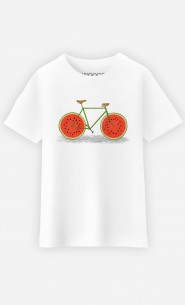 T-Shirt Enfant Juicy