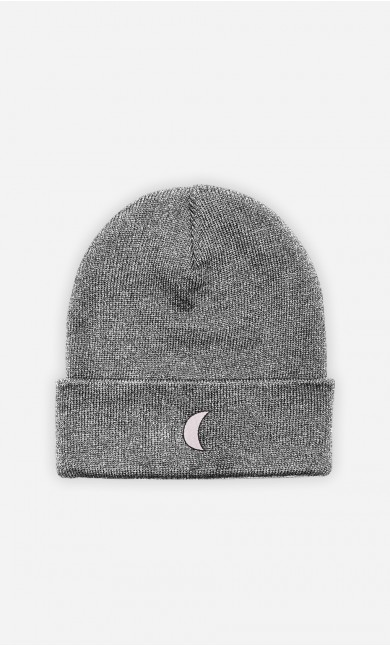 Bonnet Moon