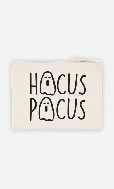 Pochette Hocus Pocus