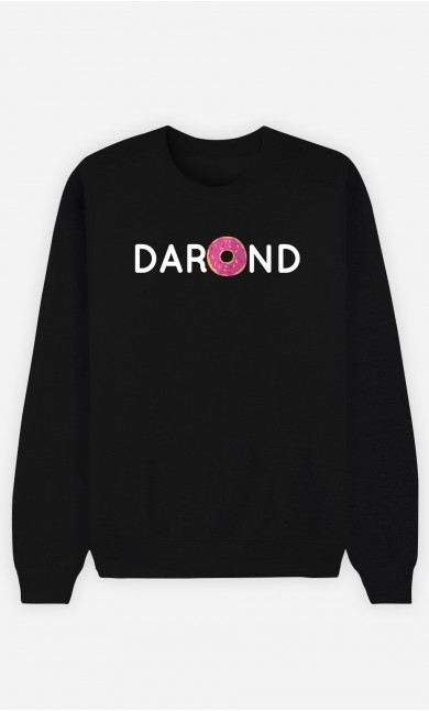 Sweat Homme Darond