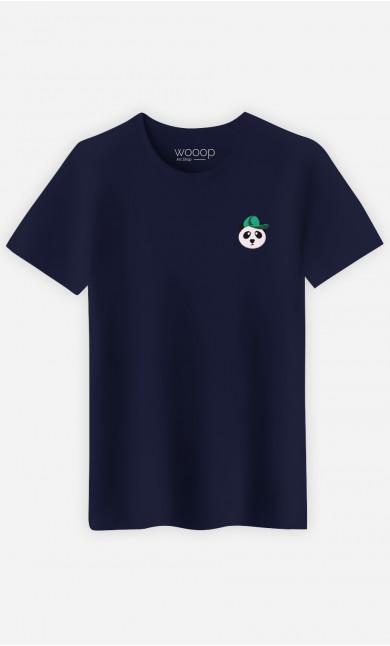 T-Shirt Homme François