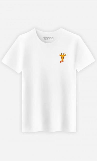 T-Shirt Homme Ralf