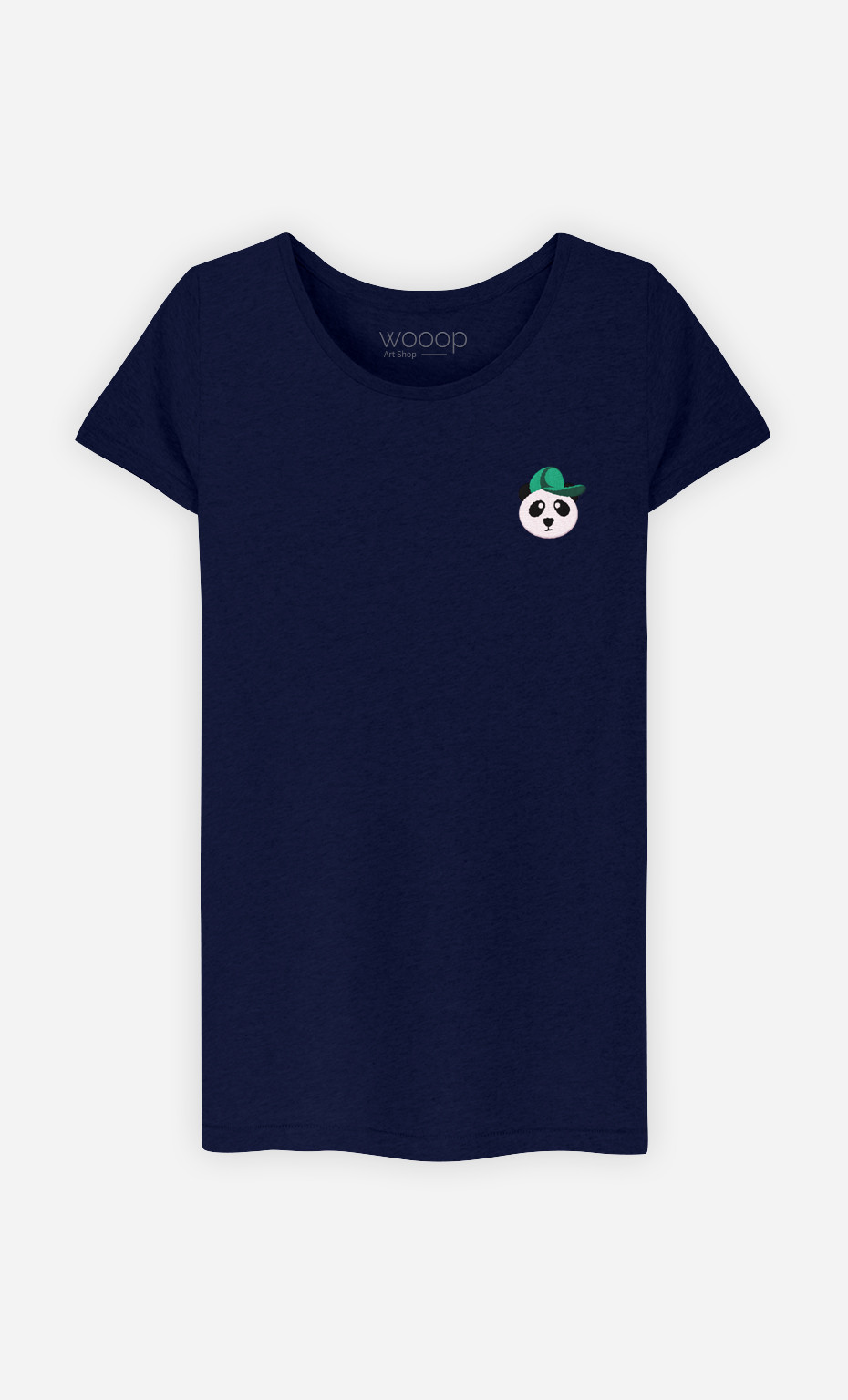 T-Shirt Femme François