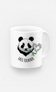 Mug Fais Tourner
