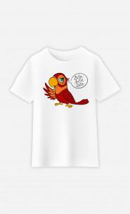 T-Shirt Enfant Bla Bla Bla