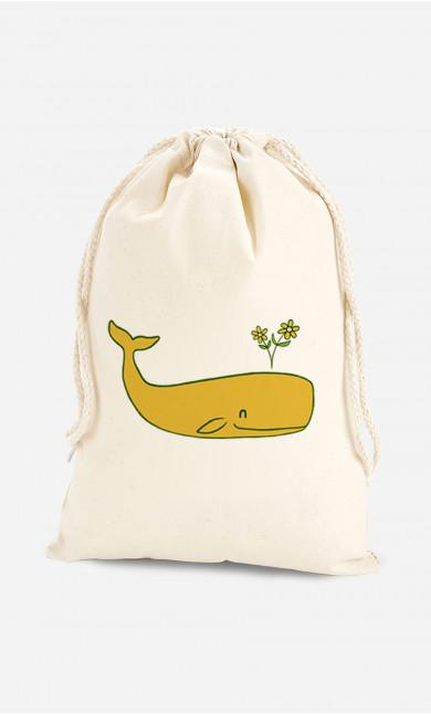 Pochon Peace Whale