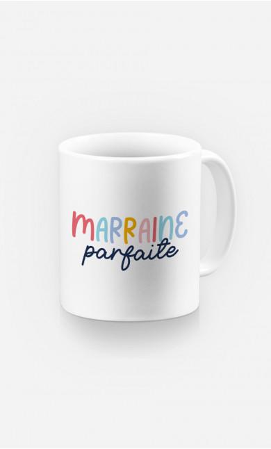 Mug Marraine Parfaite