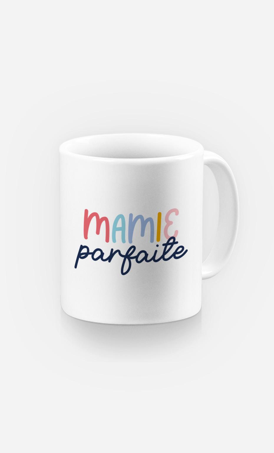 Mug Mamie Parfaite