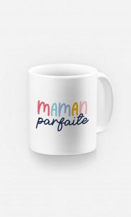 Mug Maman Parfaite