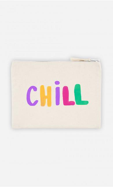 Pochette Chill