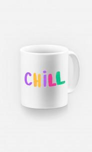 Mug Chill