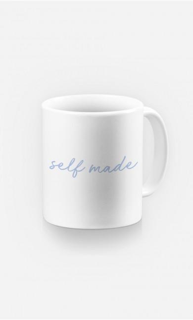 Mug Self Made