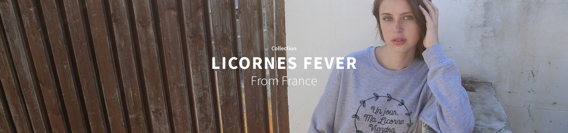Licornes Fever