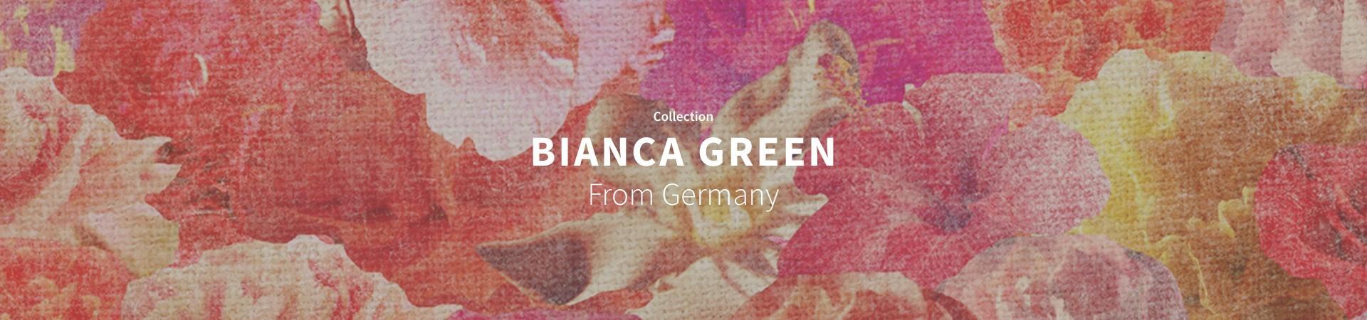 Bianca Green