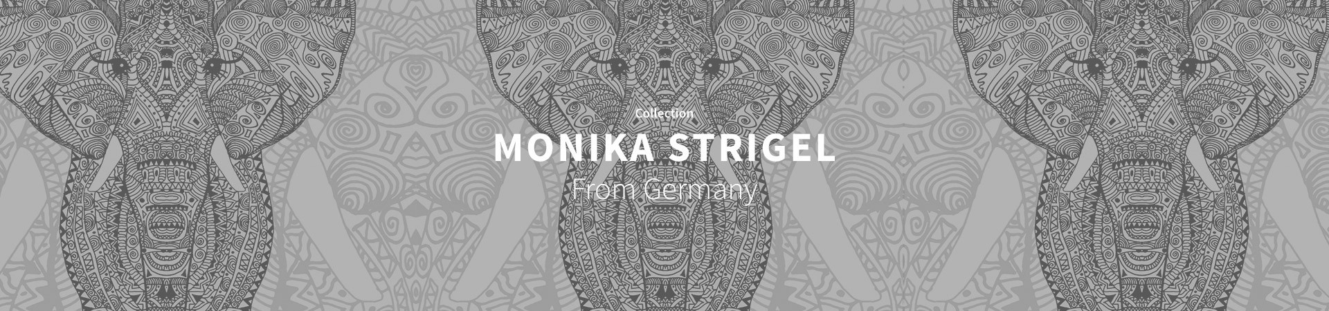Monika Strigel