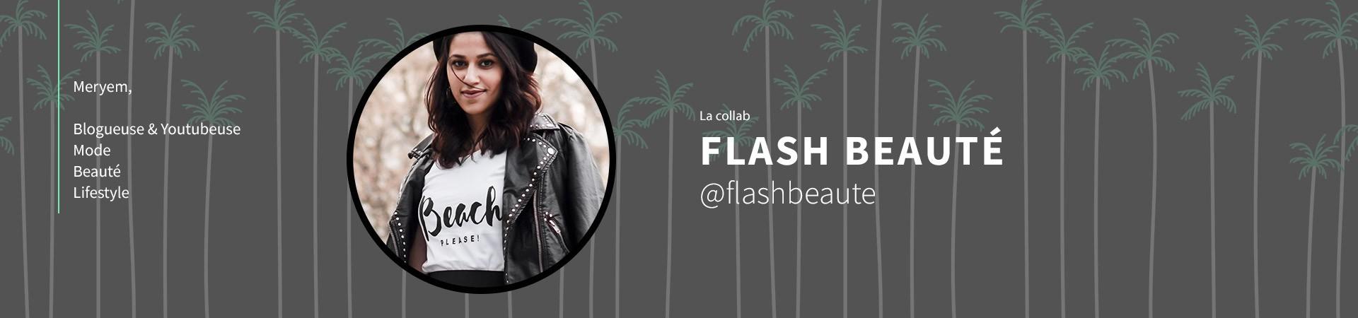 Flash Beauté