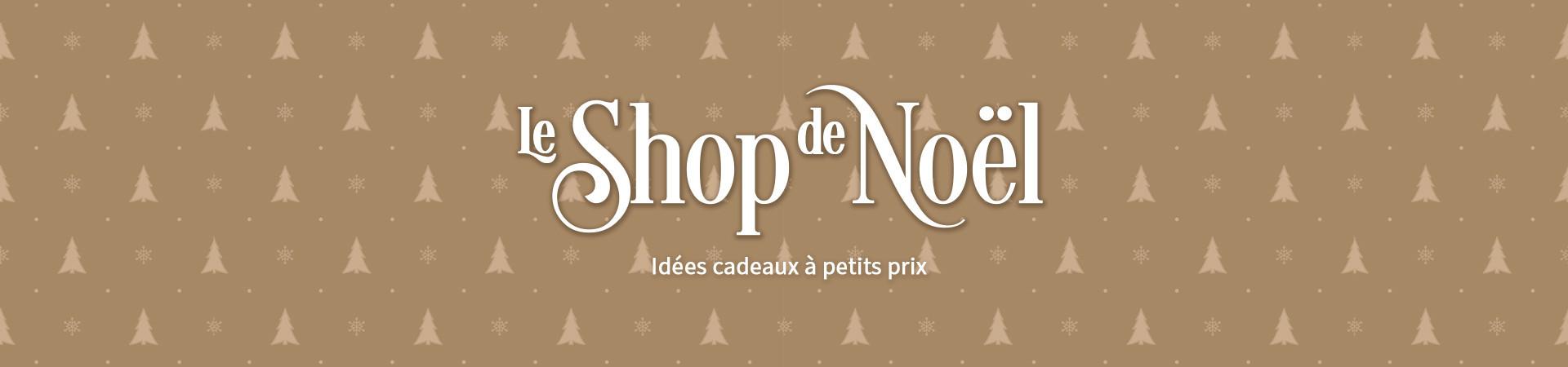 Sélection Petits Prix