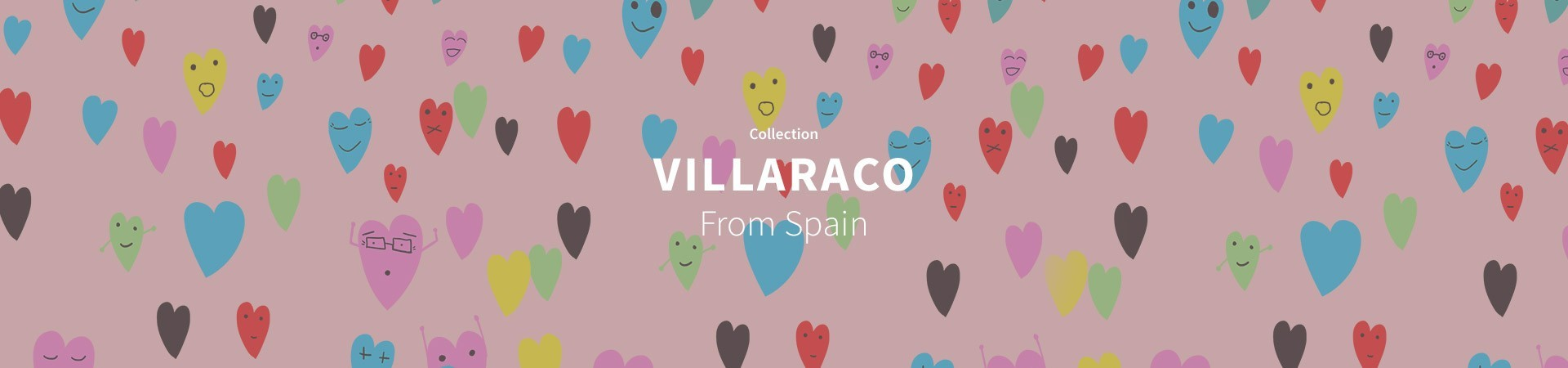 Villaraco