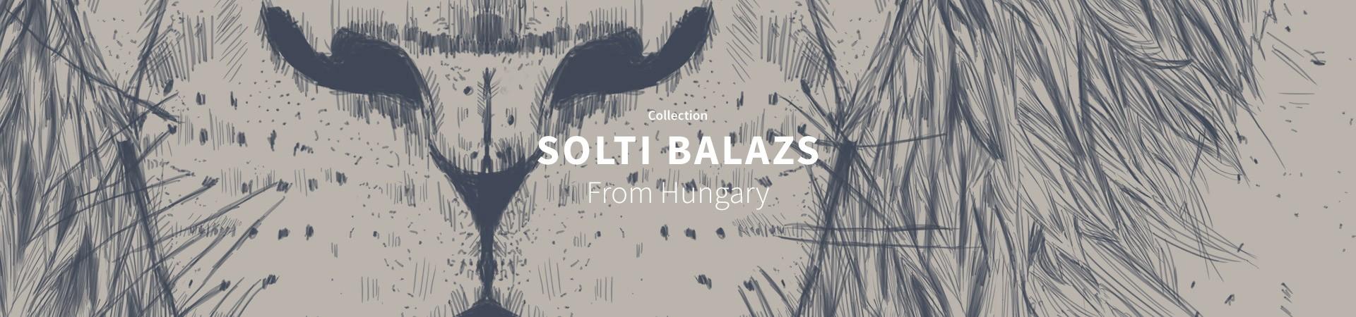 Solti Balazs