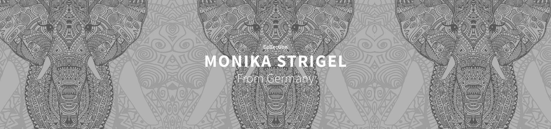 Monika Strigel