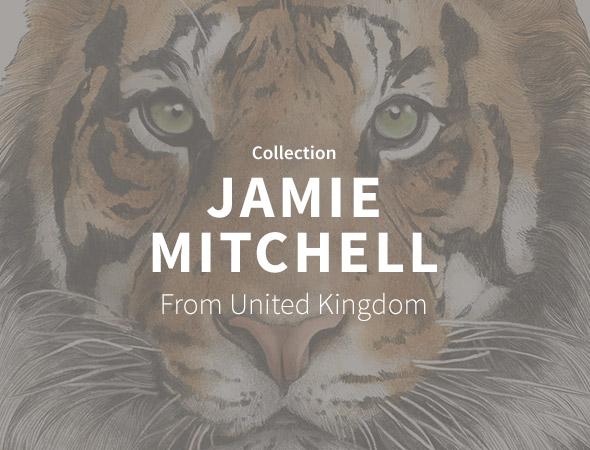 Flash sale Jamie Mitchell